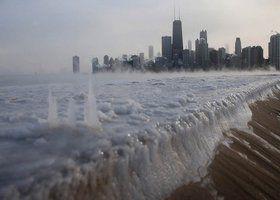 frio-de-26o-nos-eua-congela-lago-em-chicago-cancela-voos-e-fecha-escolas.jpg.280x200_q85_crop