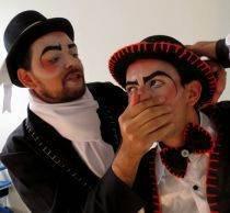 Comédia fala da diversidade cultural e formação histórica de Goiás