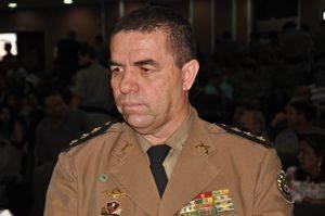 Segundo o coronel Divino Alves, os policiais envolvidos serão punidos nos termos da lei