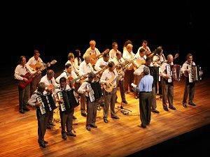 orquestravioleiros