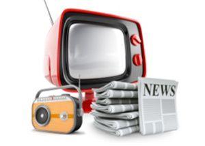 Projeto visa pluralizar os meios de comunicação brasileiros