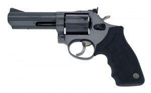 Arma-de-fogo1-300x186