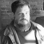 Kevin Carson é ativista e pesquisador do Centro por uma Sociedade Sem Estado (c4ss.org)