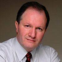 Jerônimo Mendes é administrador e professor do MBA Executivo em Liderança e Gestão Organizacional do Instituto de Pós-Graduação e Graduação