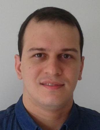 Samuel Magalhães é colunista do Portal FZ. Ele escreve todas as quartas-feiras / Foto: álbum pessoal