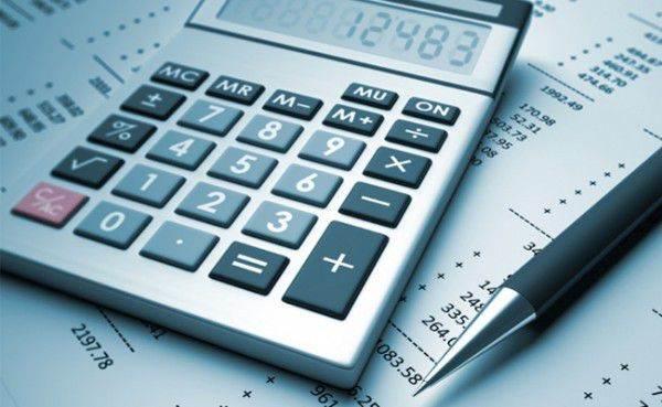 Para analista, planejamento financeiro deve ser estudado individualmente (Foto: Ilustrativa)