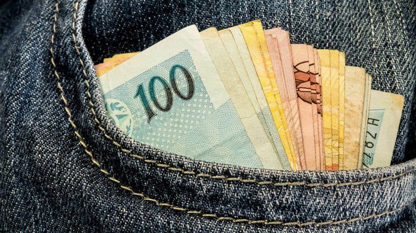 Mudar os hábitos quando se trata de dinheiro é muito complicado, mas o consultor dá dicas (Foto: Ilustrativa)