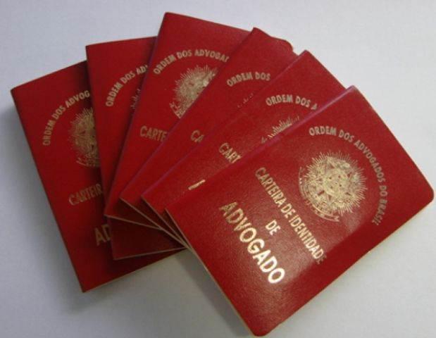 Os condenados pela fraude deverão devolver suas carteiras profissionais (Foto: Reprodução)