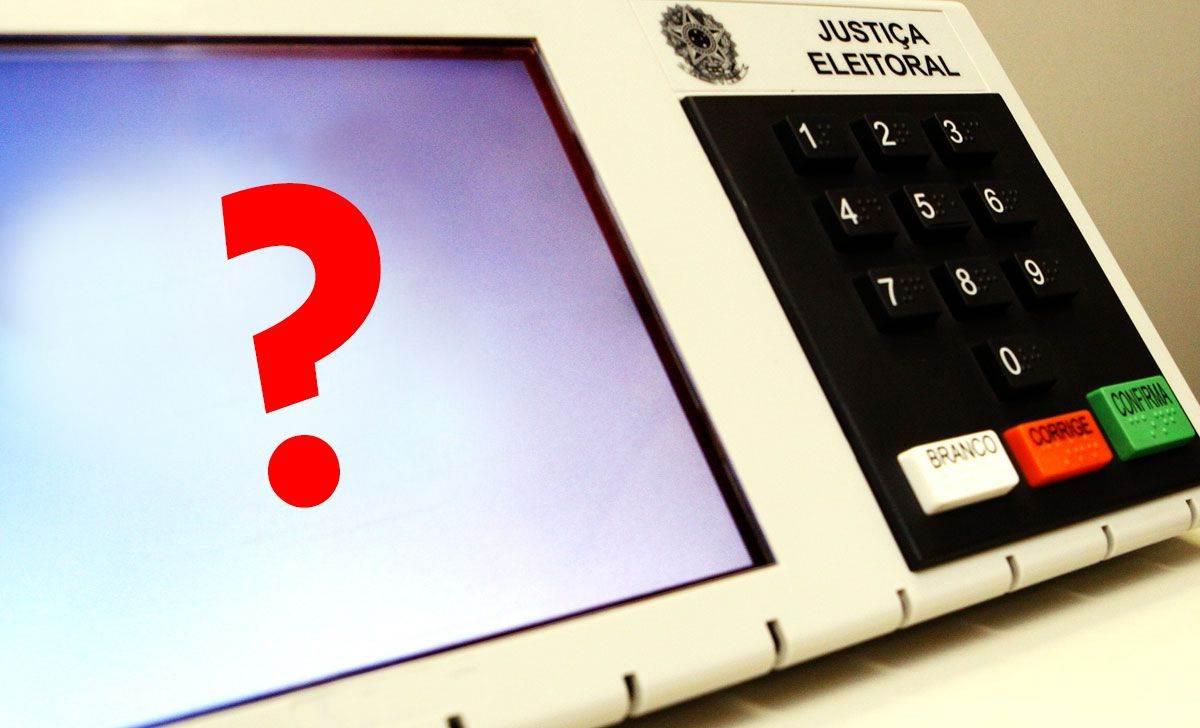 Eleições municipais em 2016 serão acirradas (Foto: Montagem)