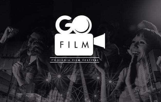 Goiânia Film Festival vai premiar curtas produzidos por goianos (Foto: Divulgação)