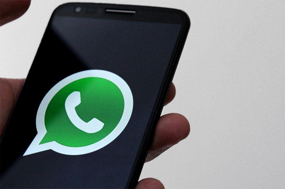 WhatsApp decide abandonar suporte a alguns modelos (Foto: Reprodução)