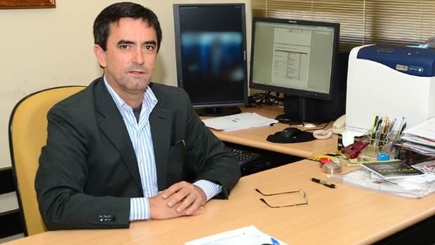 Promotor critica iniciativa do Credeq (Foto: Reprodução)