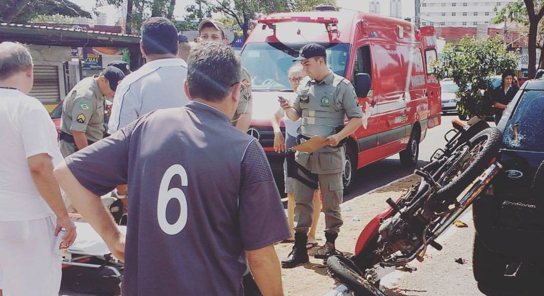 acidente-t9-motociclista