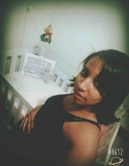 Bebê retirado da barriga sem qualquer tipo de anestesia ou cuidado |Foto: Divulgação/Portal Metrópole