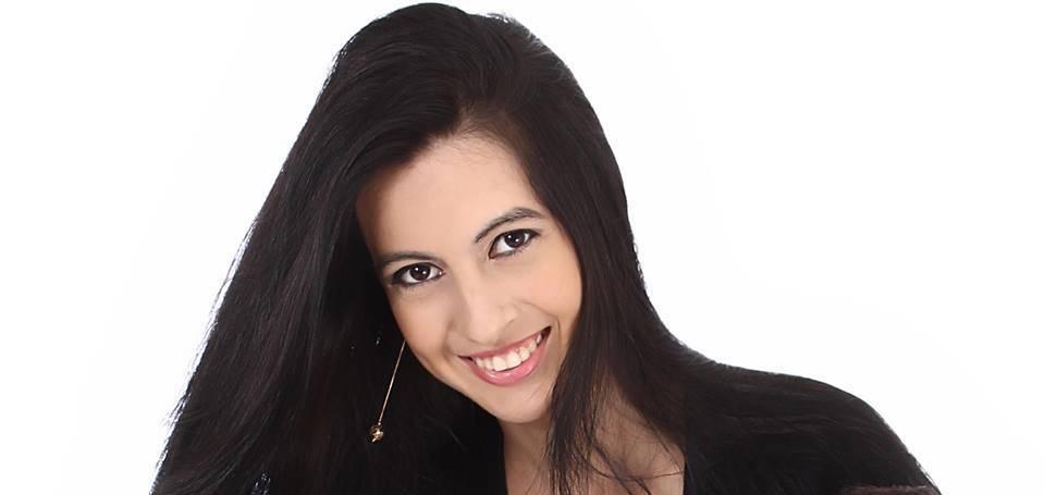 Jéssyca Nunes: Sinal verde para a transformação do trânsito em Goiás