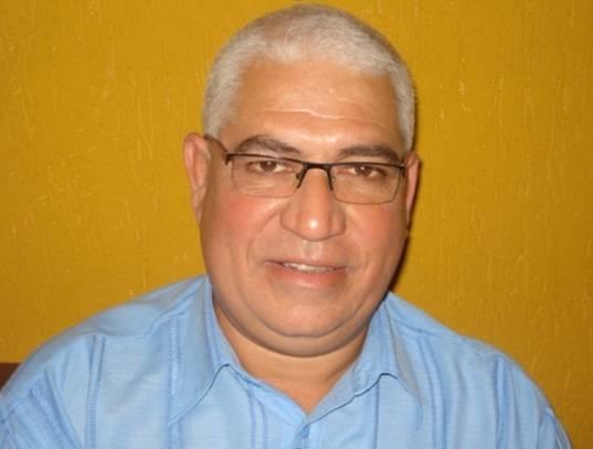 Campos Verdes | Fábio Carvalho é jornalista e analista político