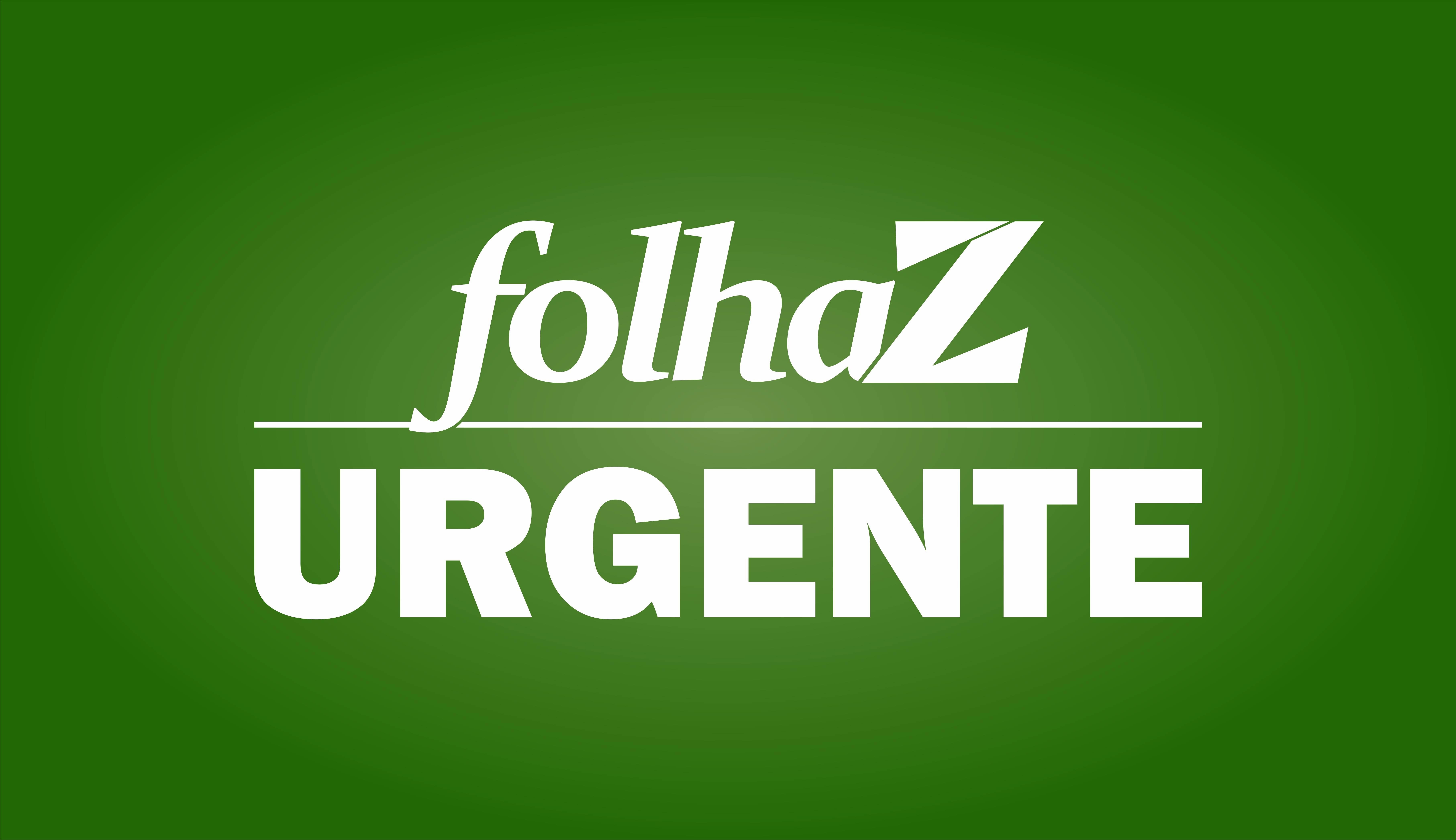 Vigilantes penitenciários temporários de Goiás anunciam greve e reivindicações