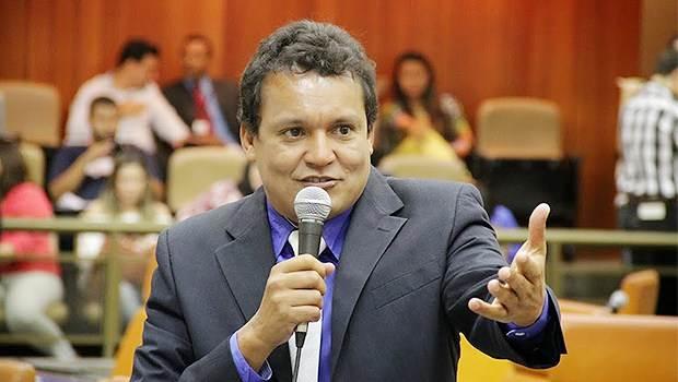 A declaração de Felisberto dá o tom do nível de comprometimento de alguns auxiliares do prefeito