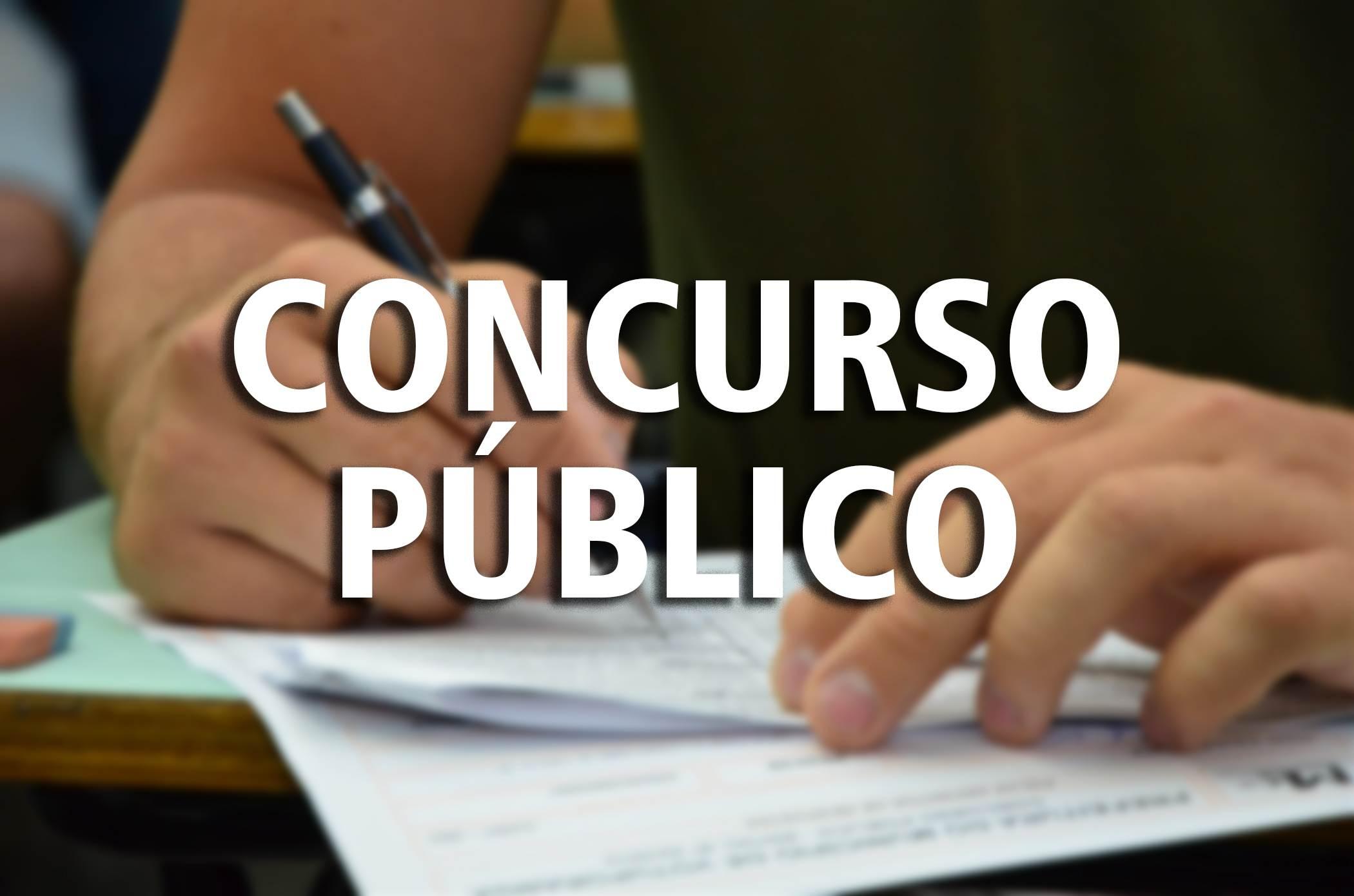 Concurso para a Câmara Municipal de Anápolis já tem cronograma e edital   Foto: Reprodução