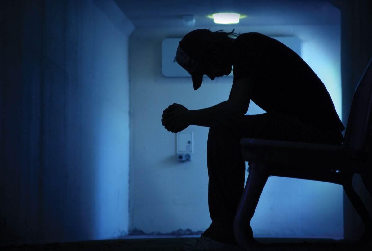 Saber lidar com o suicídio é extremamente importante | Foto: Ilustrativa