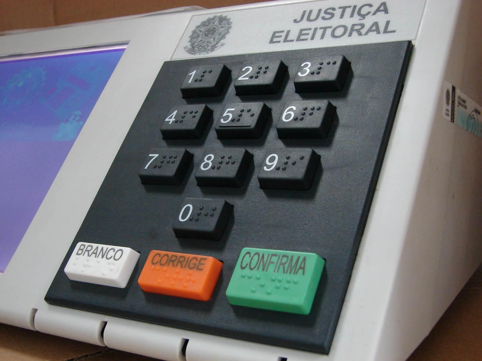Juiz concedeu direito de candidatura independente   Foto: Reprodução