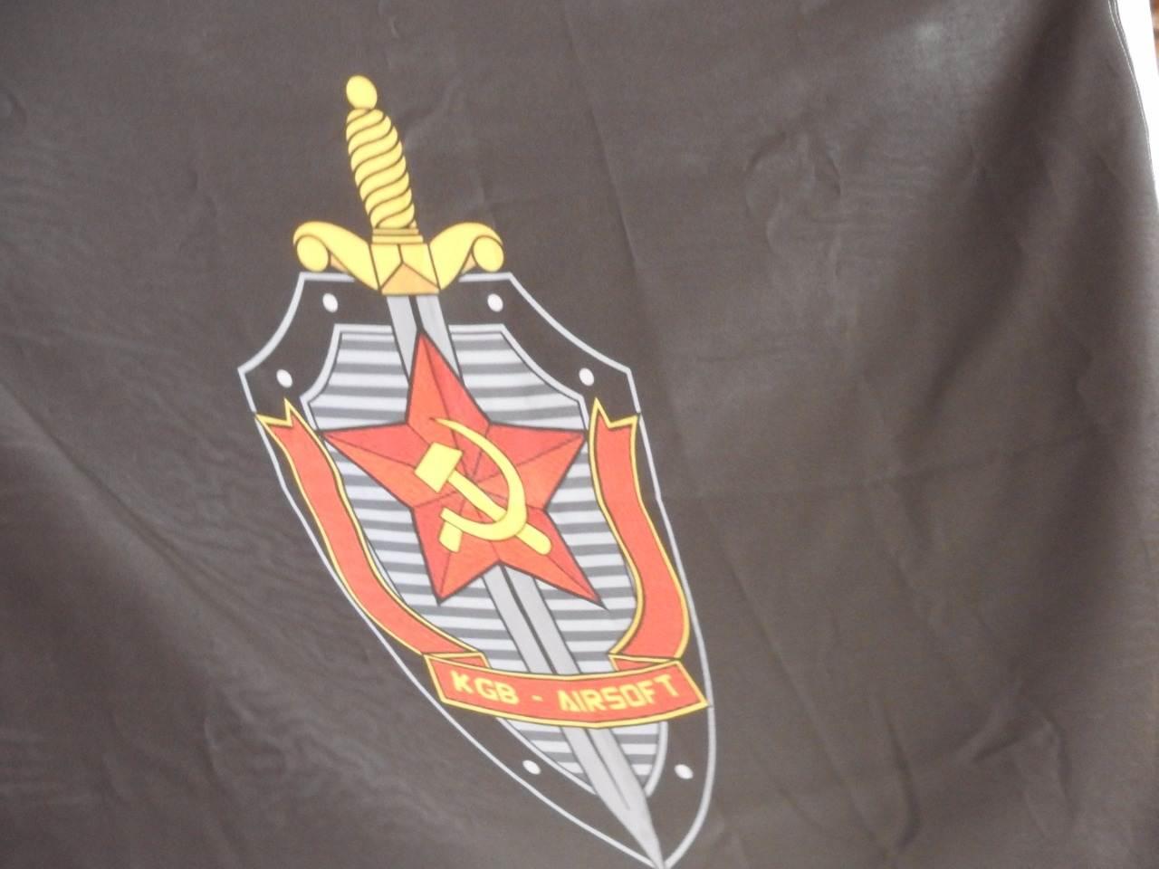 Equipe de airsoft KGB organizou evento em Goiânia, no último domingo, 22   Foto: Alex Sander Arantes