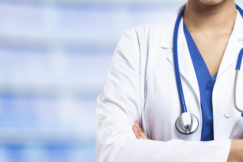 Faculdade ofertará novos cursos de Medicina, Direito e Educação Física   Foto: Ilustrativa