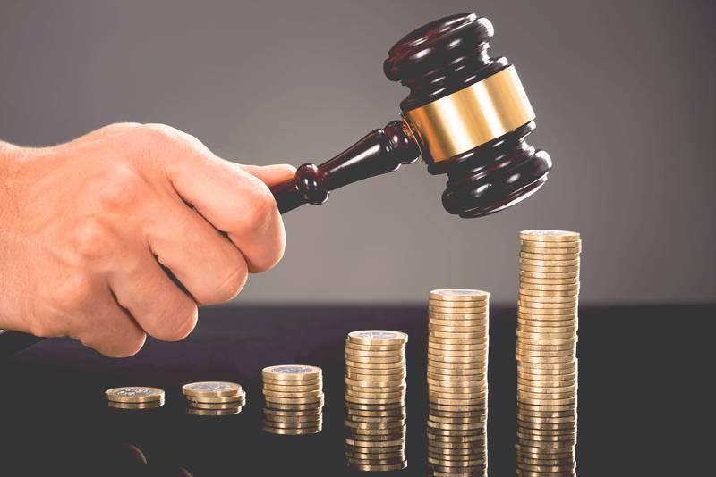 Justiça decide que homem não precisa pagar pensão à ex-mulher que trabalha | Foto: Reprodução