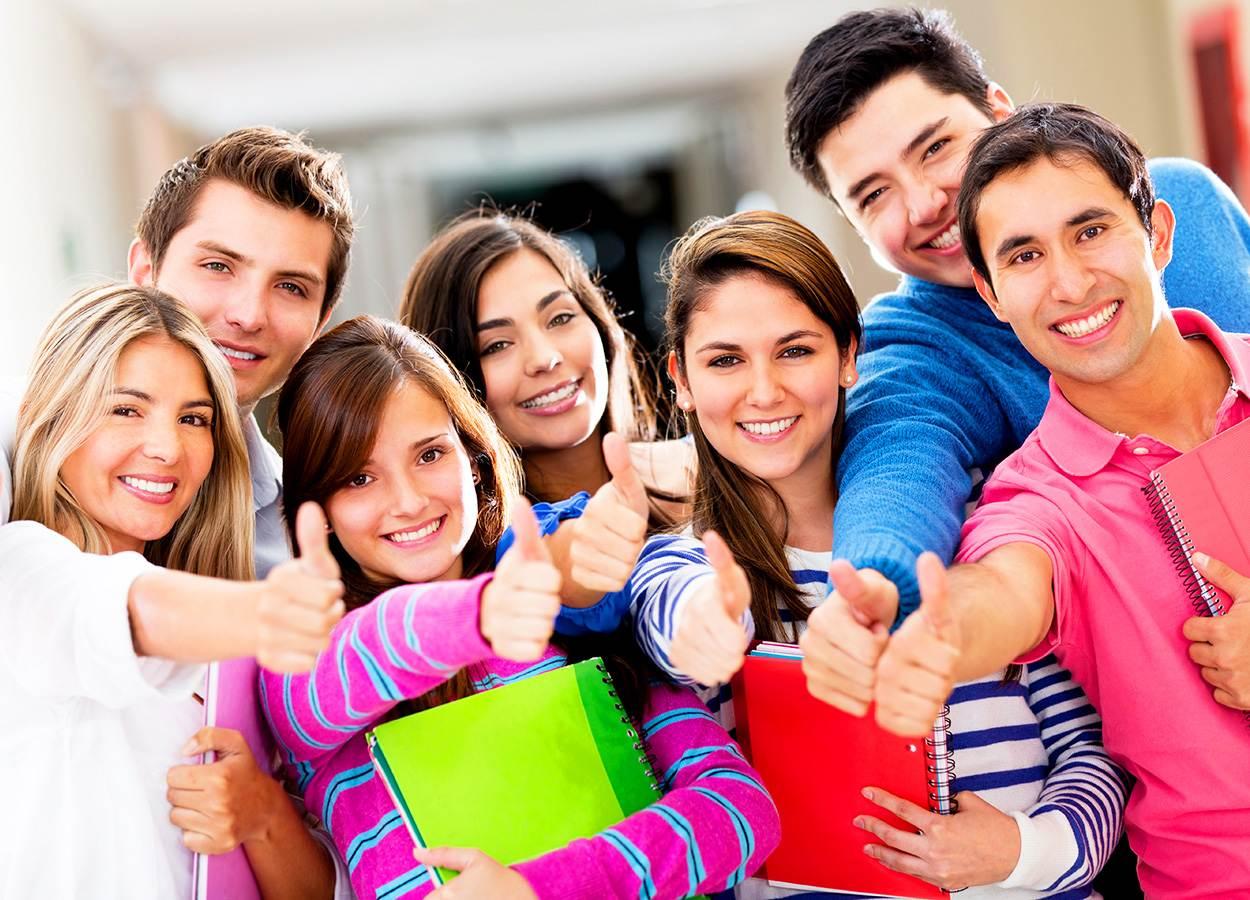 Vestibular de faculdade em Goiânia oferece bolsa de até 100% | Foto: Reprodução