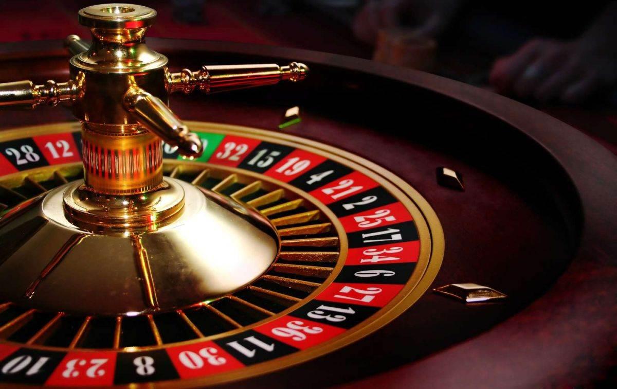 Liberação dos jogos de azar está na pauta do Legislativo brasileiro   Foto: Reprodução
