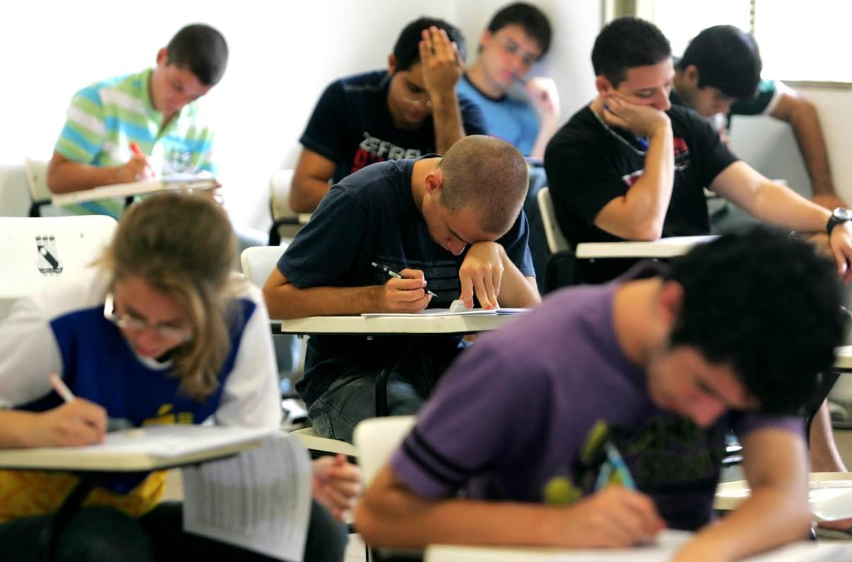 Guapó: concurso tem 280 vagas para todos os níveis de escolaridade | Foto: Reprodução