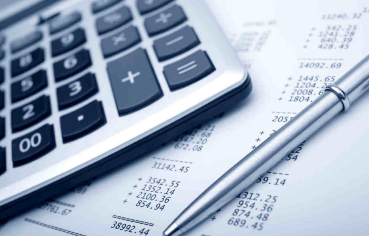 Confira todas as taxas necessárias para regularizar CNH vencida | Foto: Reprodução