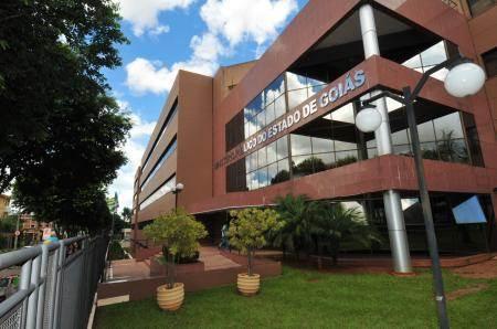 Ministério Público de Goiás denuncia quadrilha que fraudava CNHs para abertura de contas no Nubank   Foto: Reprodução