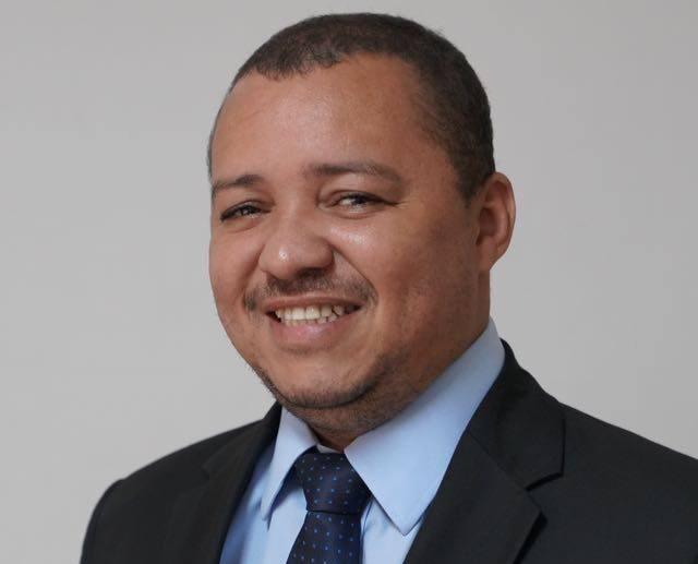 Detran - Presidência:Marcos Roberto | Foto: Reprodução