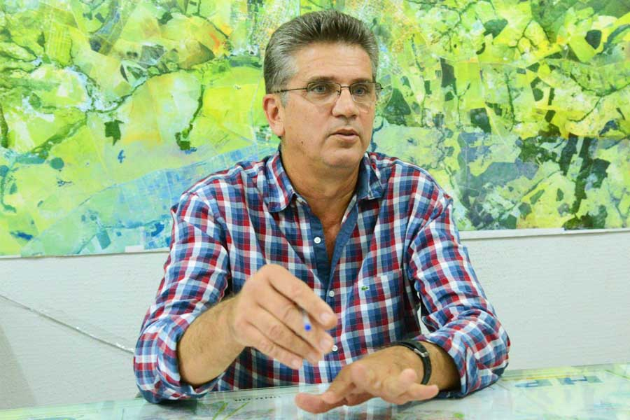 Jório Rios | Foto: Divulgação