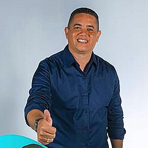 Elias Júnior (PP)